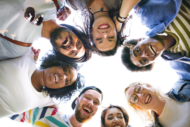 The Benefits and Challenges of Diversity in the Workplace