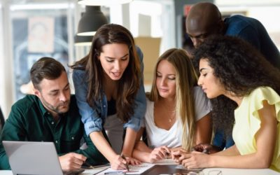 Will Soft Skills Courses help improve your overall contribution in the workplace?